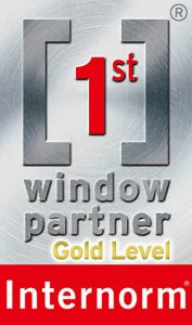 First-Window_GoldLevel