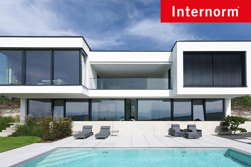 Internorm_Stil_Studio