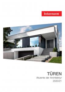 Tuerenbuch2021